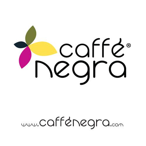 caffe negra izmit