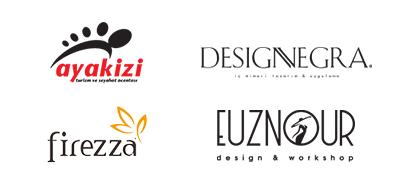 logo referanslarımız