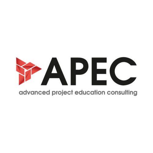 apec proje eğitim danışmanlık